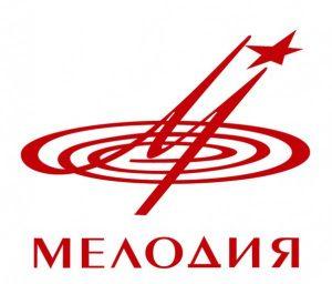 logomelodiya-210515-e1432215643306