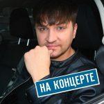 nk-dmitryprynov