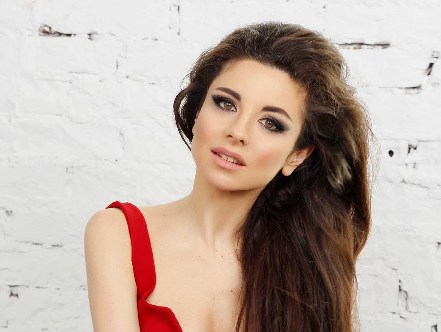 Молодые российские певицы список
