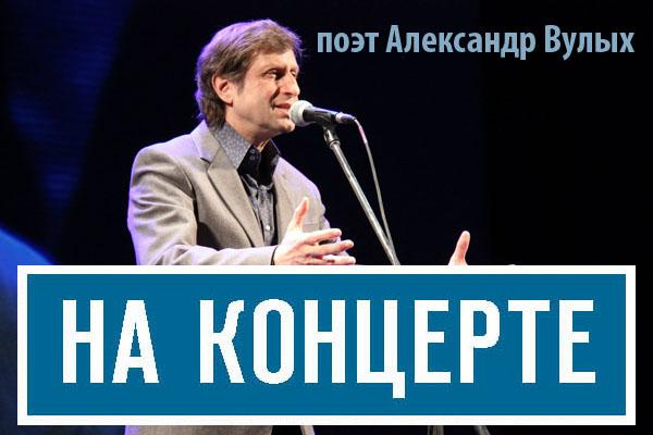 vulyx-na-koncerte