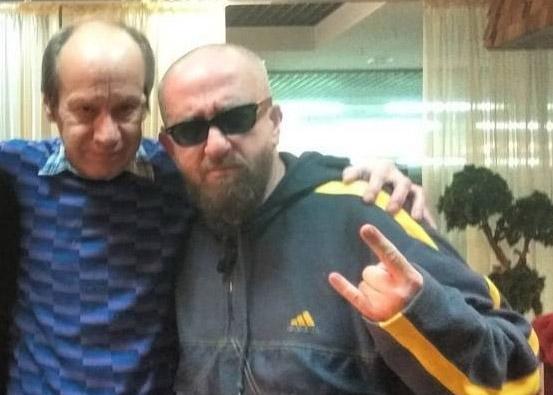 Умер лучший журналист российского шоубизнеса
